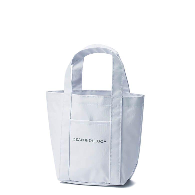 <完売>DEAN & DELUCA マーケットトートバッグ Sサイズ