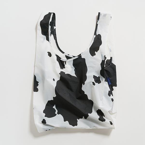 BAGGU Standard Bag カウ