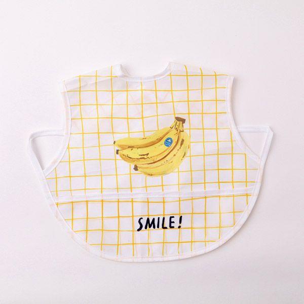 BIBIB Koike Fumi Banana