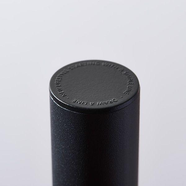 【オンライン限定】ムーブロッド ブラック