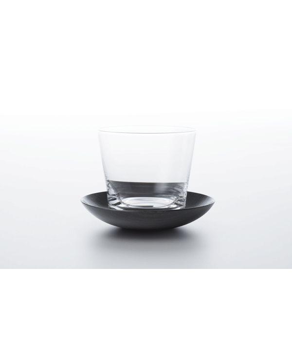 ICE TEA GLASS Muji