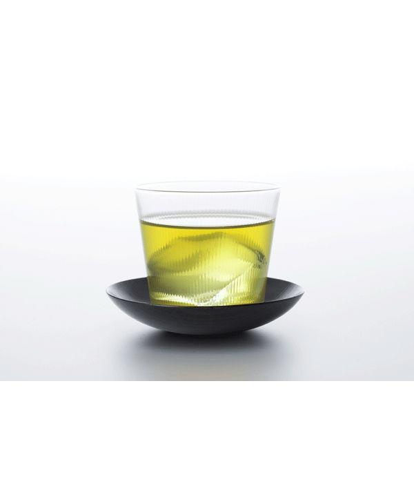 ICE TEA GLASS Million