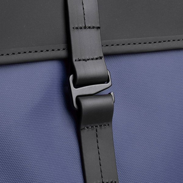 【オンライン限定】Topologie Satchel Backpack Dry ブラック
