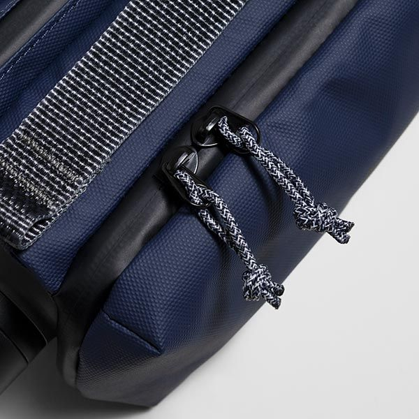 Topologie Brick Pouch ブラック