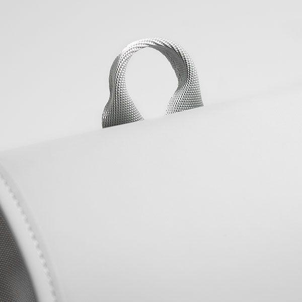 【オンライン限定】Topologie Mini Ransel Dry グレー