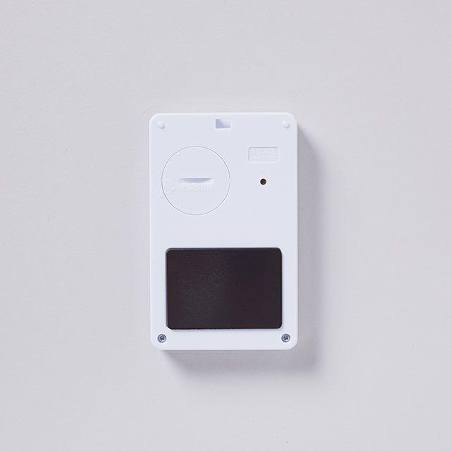デジタルタイマー / TANITA