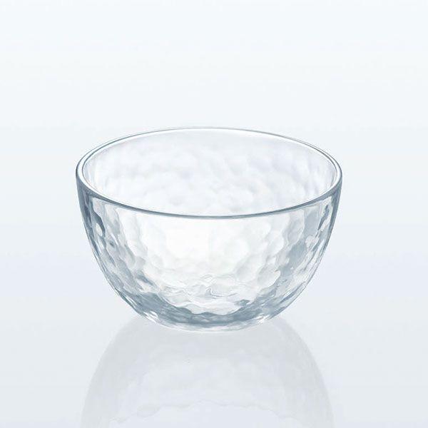 グラシュー小鉢 ボール9