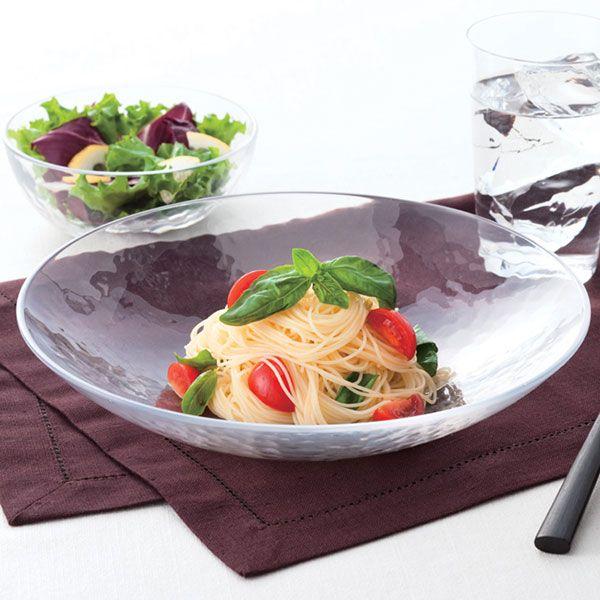 グラシュー麺鉢 ボール23