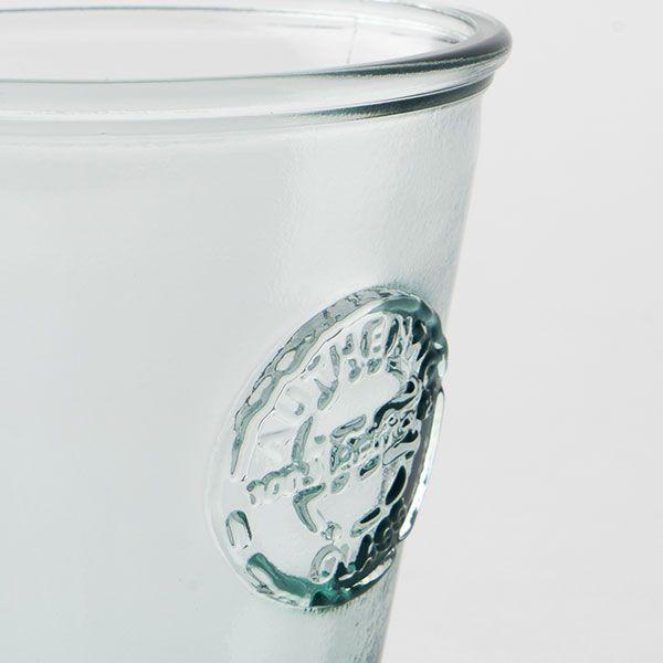 スペイングラス スタンプ 2198 ライトブルー