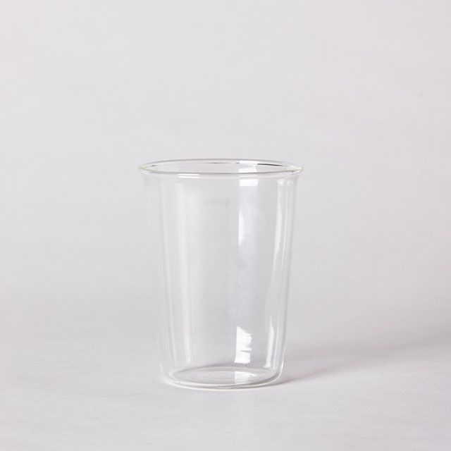CAST グラス 350ml / KINTO
