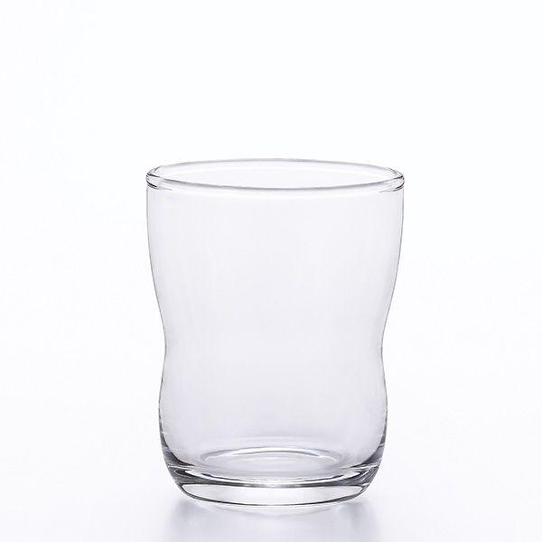 【オンライン限定】つよいこグラス Sサイズ