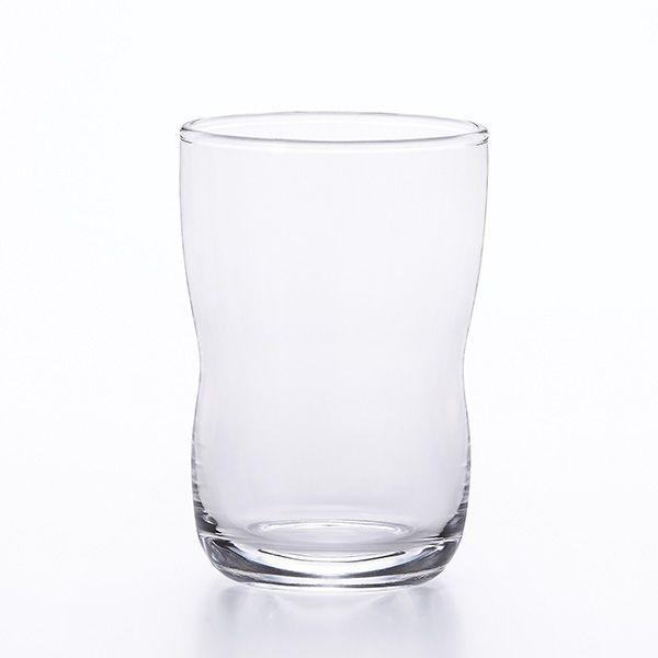 【オンライン限定】つよいこグラス Mサイズ