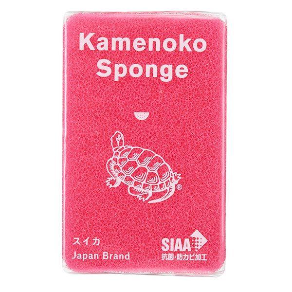 亀の子スポンジ スイカ(季節限定)