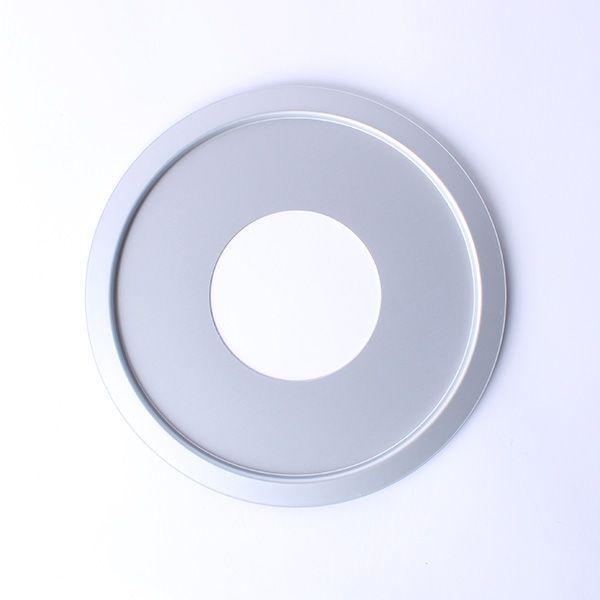 中華セイロ用受け台 10cm-18cm / 鍋20cm