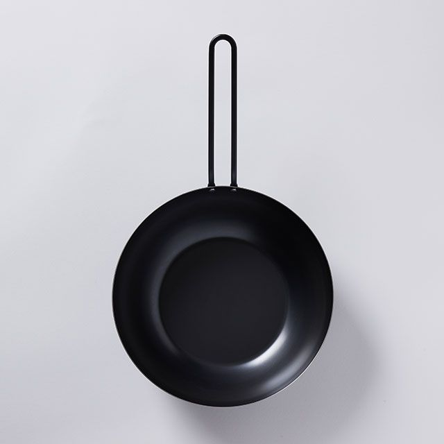 いため鍋 24cm / 工房アイザワ