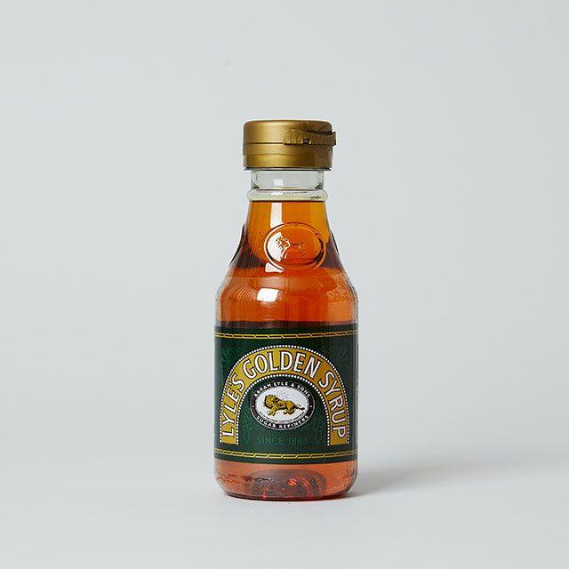 ゴールデンシロップ オリジナル / テート&ライル