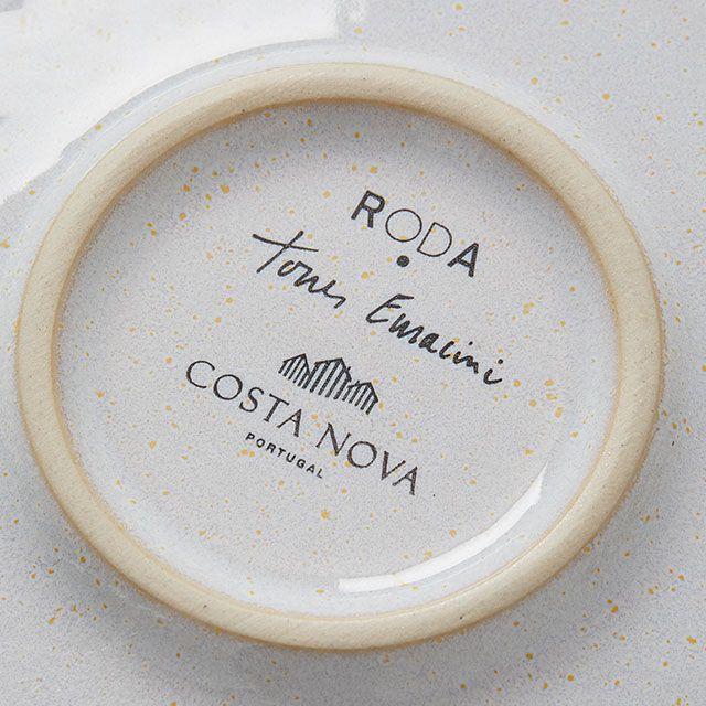 ロダ ディーププレート22 COSTA NOVA/コスタノバ