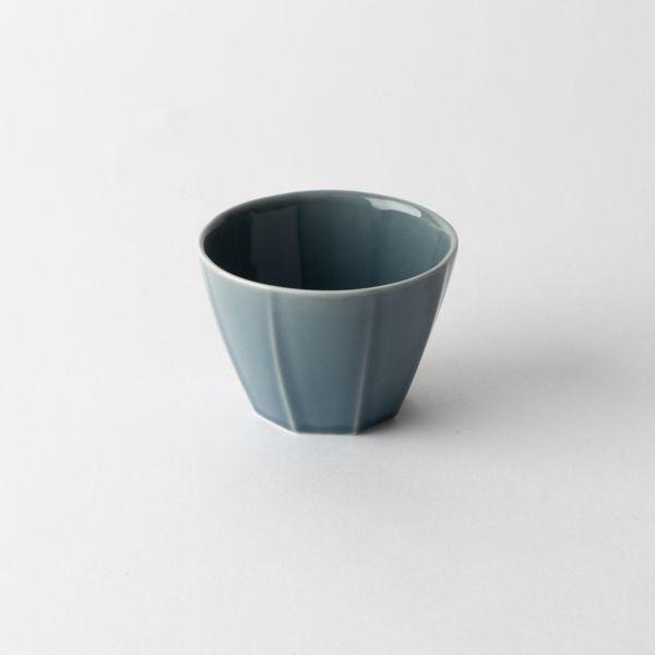 HAKKAKU カップ S ブルー