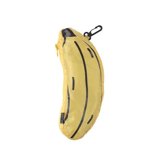 NOMAD バックパック バナナ