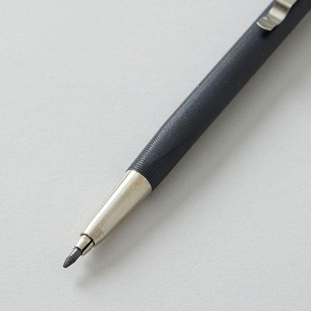 メカニカルペンシル2.0mm / KOH-I-NOOR