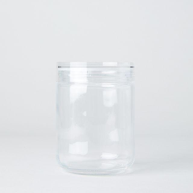 【2点SET】塩糀手作りセット