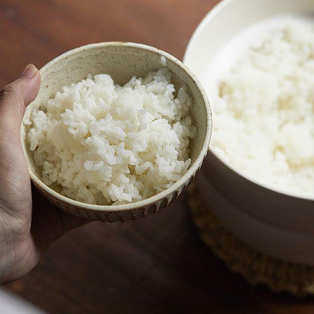 【限定 2個SET】SHINOGI 飯碗 2個セット/ 向山窯×TODAY'S SPECIAL
