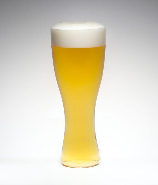 鼓 うすはりビールグラスセット