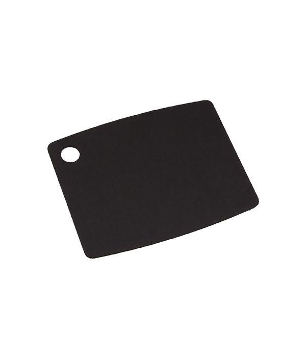EPICUREAN CUTTING BOARD/M/ブラック