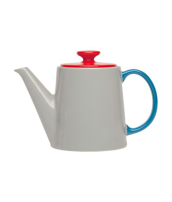 Jansen+co Tea Pot