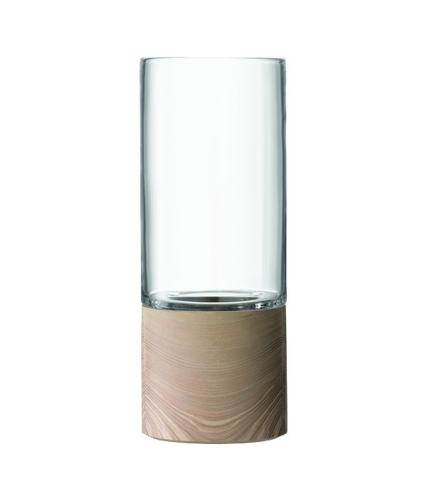 LOTTA Vase H36