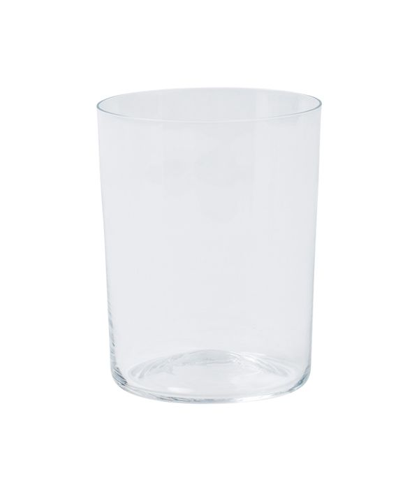 WATER CARAFE