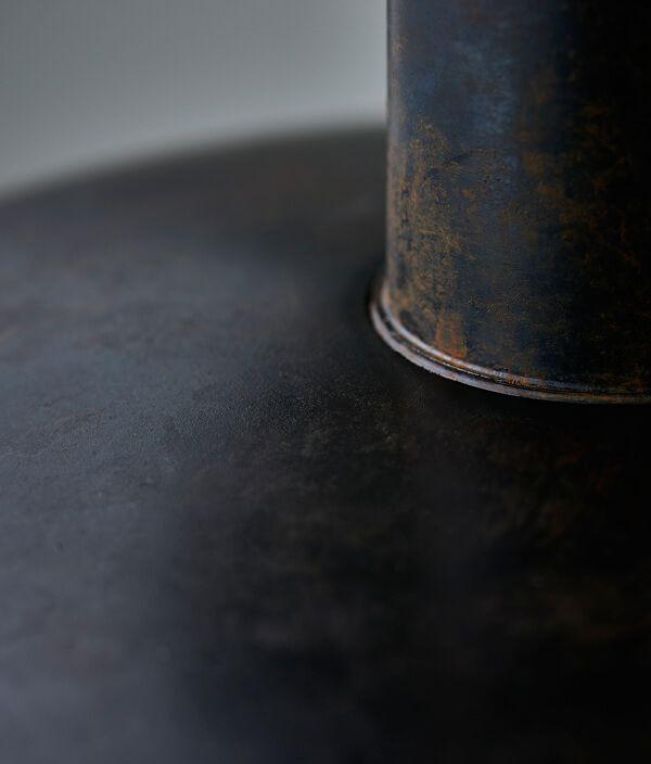 Bullet wide shade /black