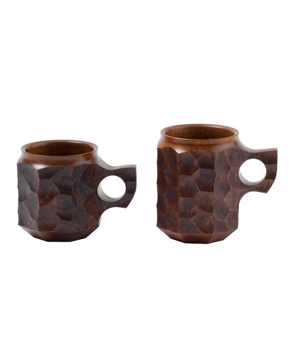 JIN CUP Urushi/M