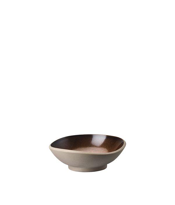 Bowl 15cm