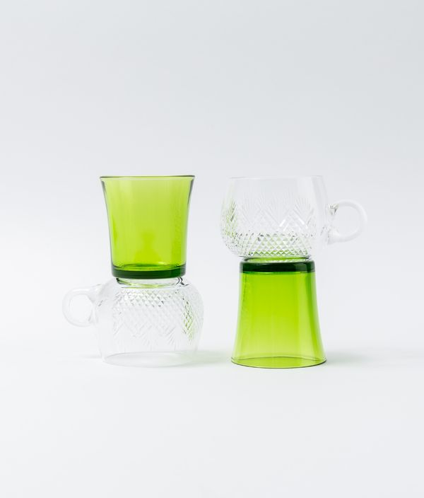 3.GREEN