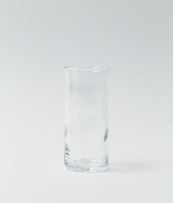 ゆらぎグラス(ビア)
