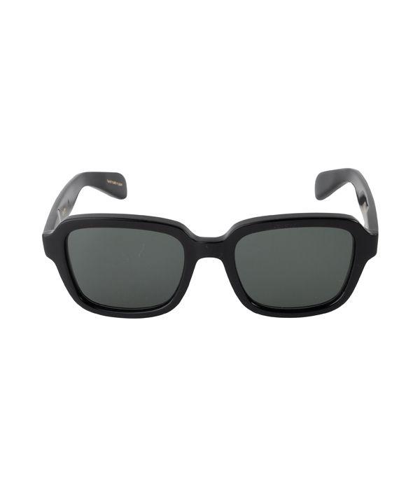 kearny / alemony / Black(Sunglasses)