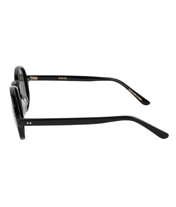 kearny / gvidas / Black(Sunglasses)
