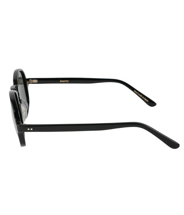 kearny / gvidas / Green(Sunglasses)