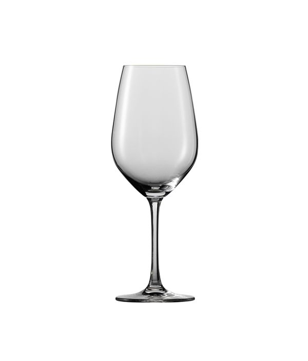 VINA WINE GLASS