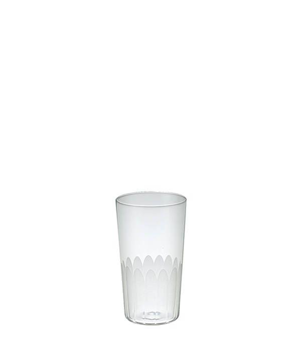 BRUNCH GLASS/蒲鉾