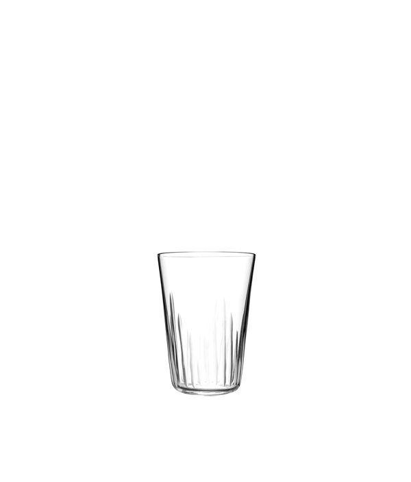 BRUNCH GLASS/千本