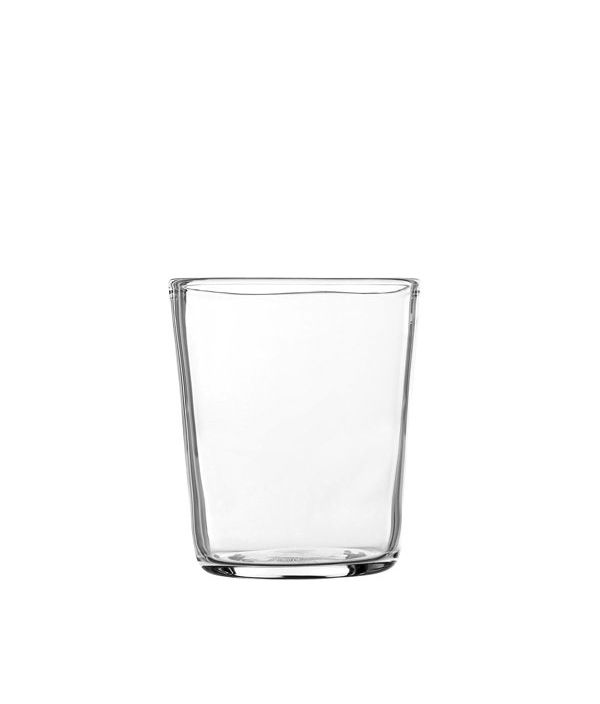BELLMAN WATER GLASS