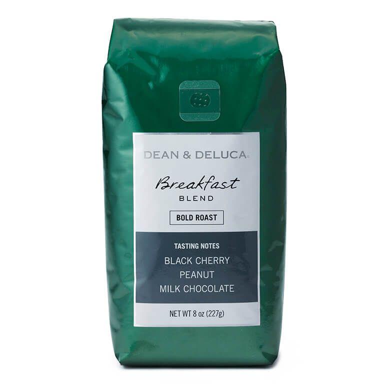 【オンラインストア限定】DEAN & DELUCA コーヒー4種セット
