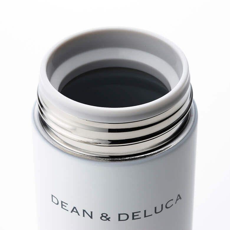 DEAN & DELUCA スープポットギフト