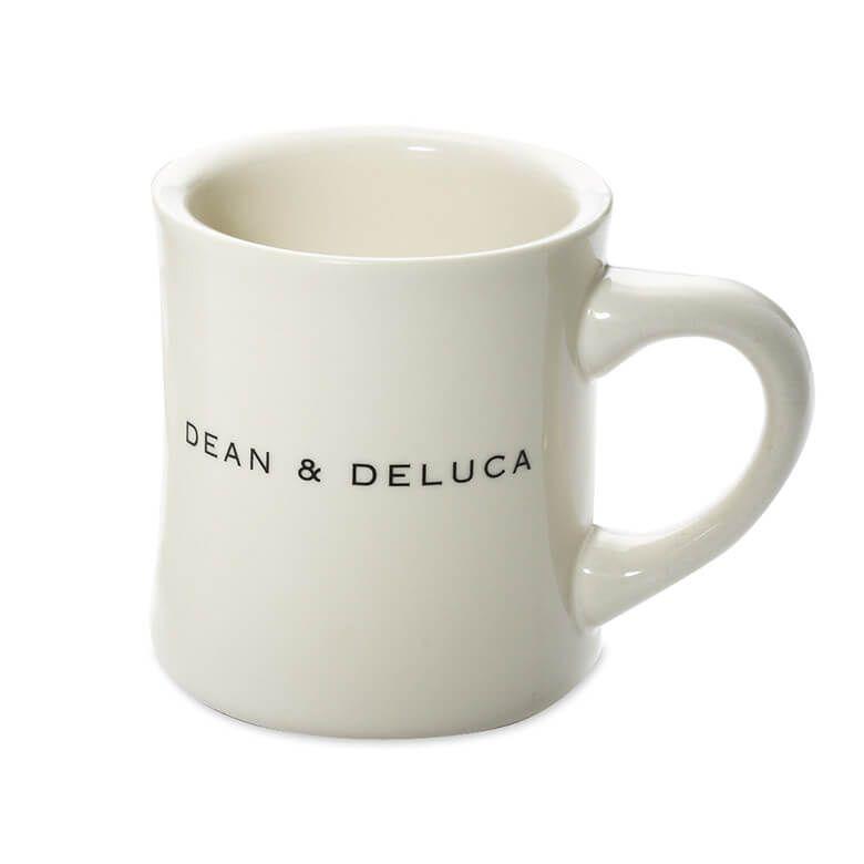 DEAN & DELUCA トーキョーマグ