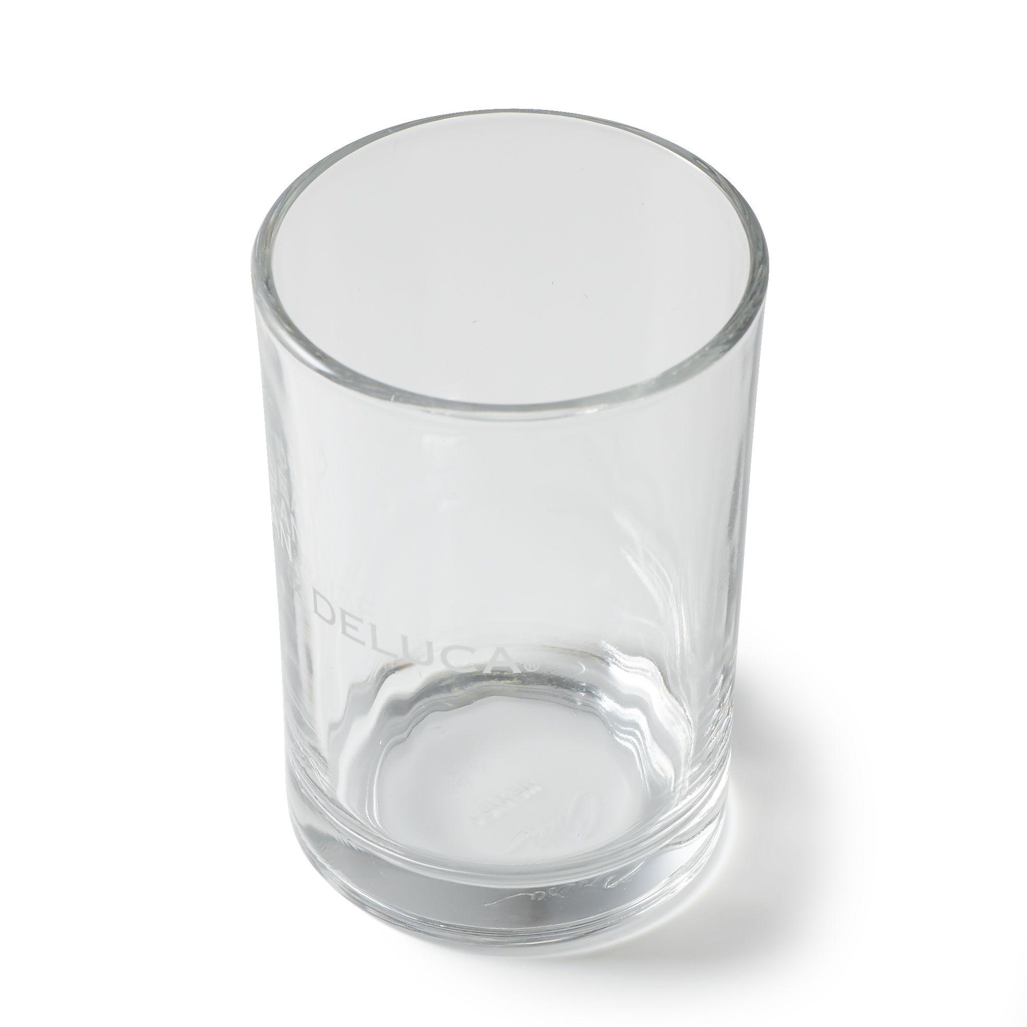 DEAN & DELUCA グラスL