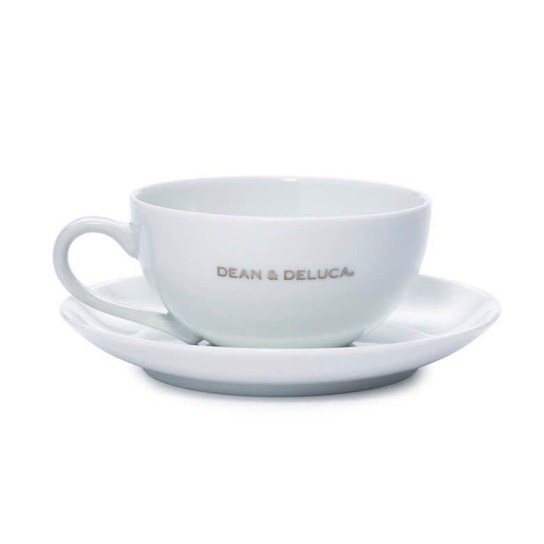 DEAN & DELUCA ティーカップ