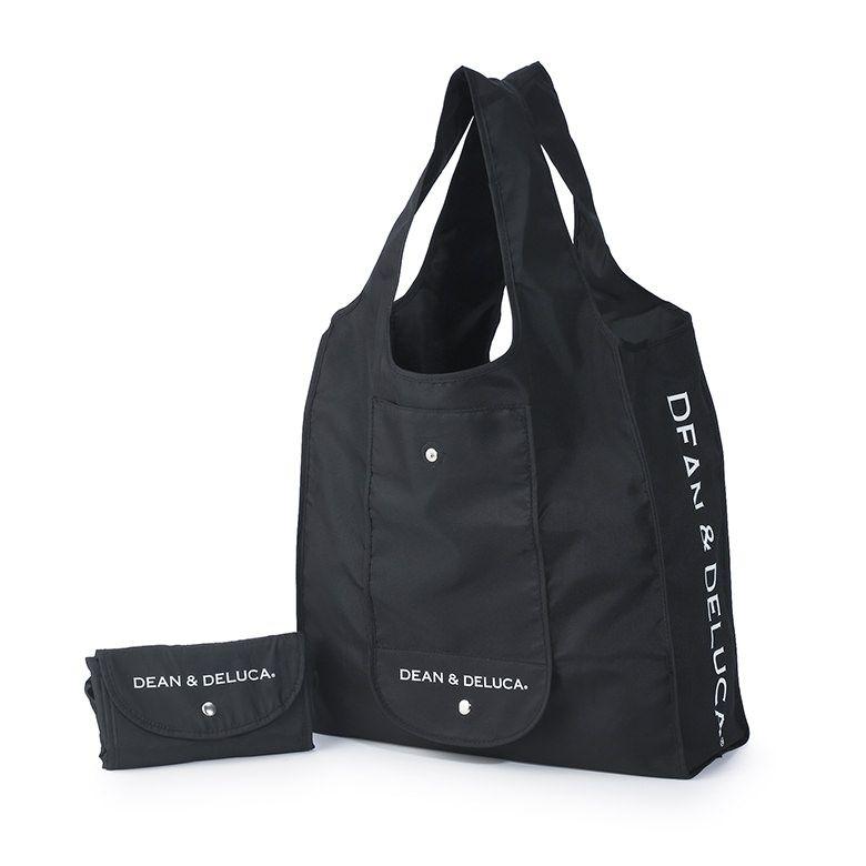 人気のショッピングバッグがリニューアルしました