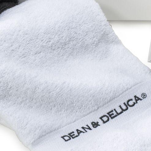 DEAN & DELUCA キッチンタオルギフトボックス